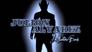 EL ENVASE-JULION ALVAREZ 2014 cd