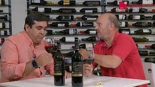 """""""Hablemos de vino"""". El 15 de noviembre de 2013 salta la noticia: un..."""