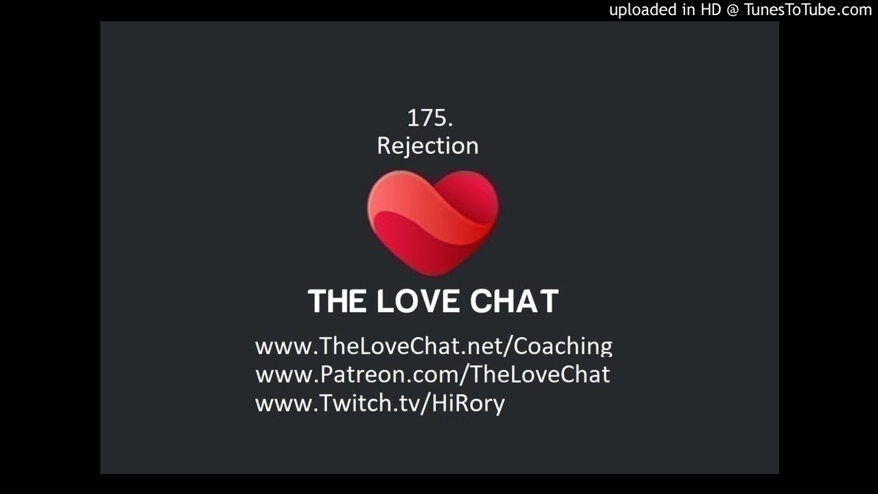 175  Rejection
