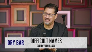 difficult-last-name-in-school-danny-villalpando