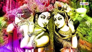#Video | #Holi | 2020 का सुपरहिट होली गीत| होली में नैना मार गई | Holi Song 2020