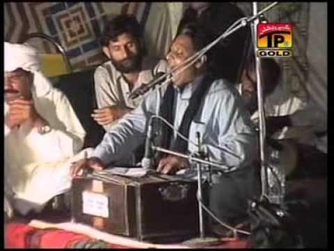 Bochan Doriye Da Patnan Te Loor Aayan - Allah Dita Lune Wala - Launching Show - Official Video
