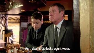 KRO Detectivemaand: Promo 27-06 Midsomer Murders
