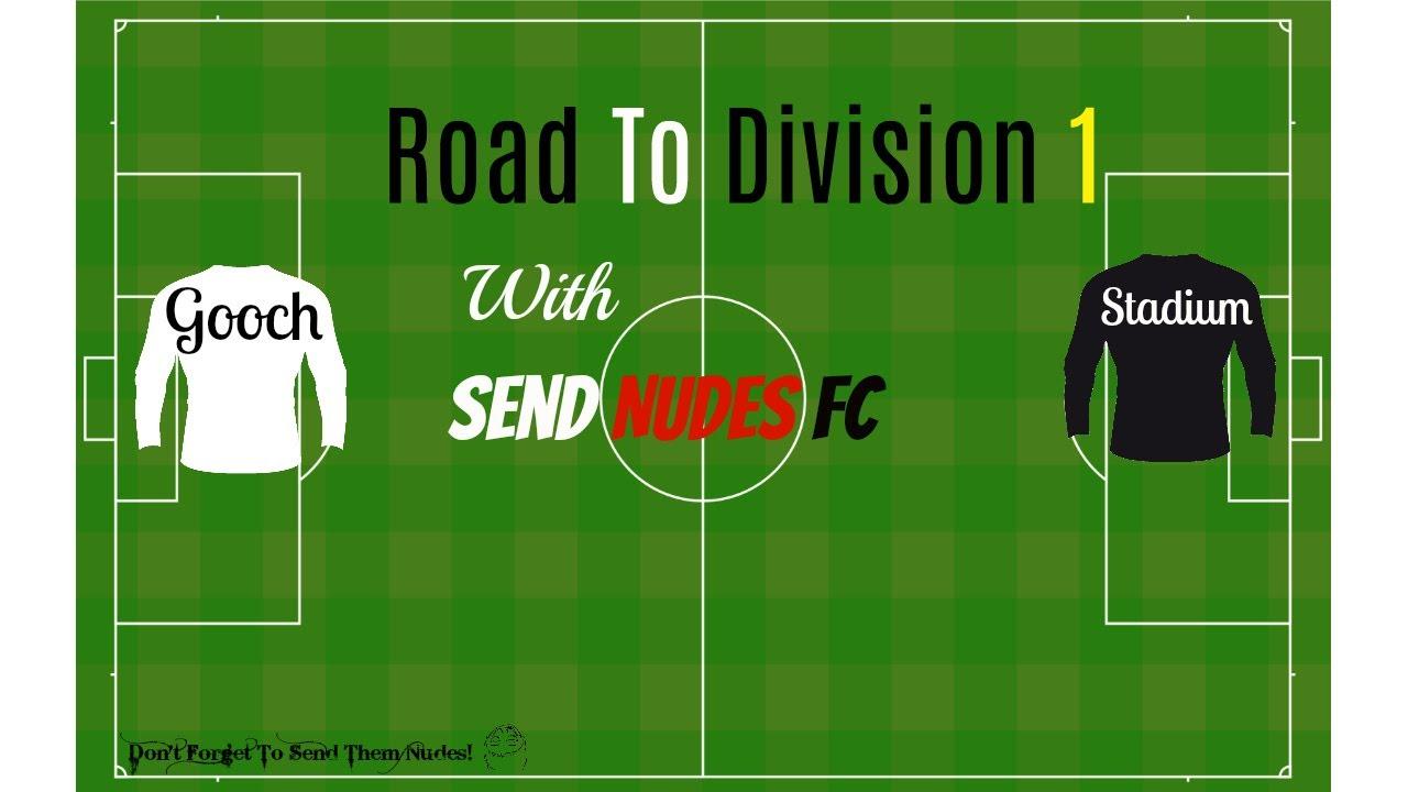 1.Division