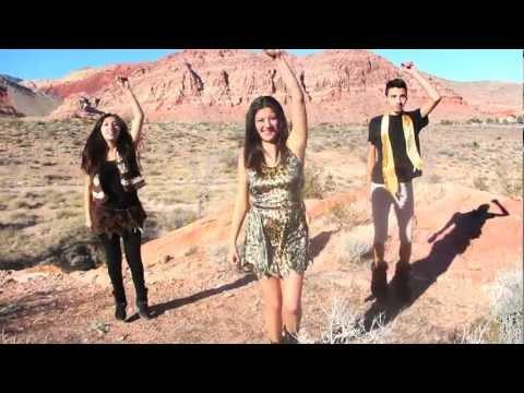 Nicki Minaj - Automatic - Music Video