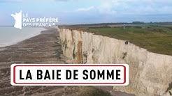 Baie de Somme - Les 100 lieux qu'il faut voir