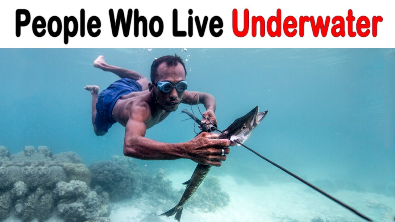 15 Isolated People Who Live a Strange Life