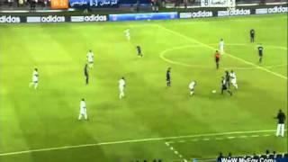 MyEgy Com Mazembe Vs Inter Milan 0 3