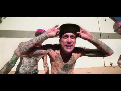 """Kottonmouth Kings - """"Loyalty is Royalty"""" Official Music Video"""