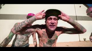 "Kottonmouth Kings - ""Loyalty is Royalty"" Official Music Video"