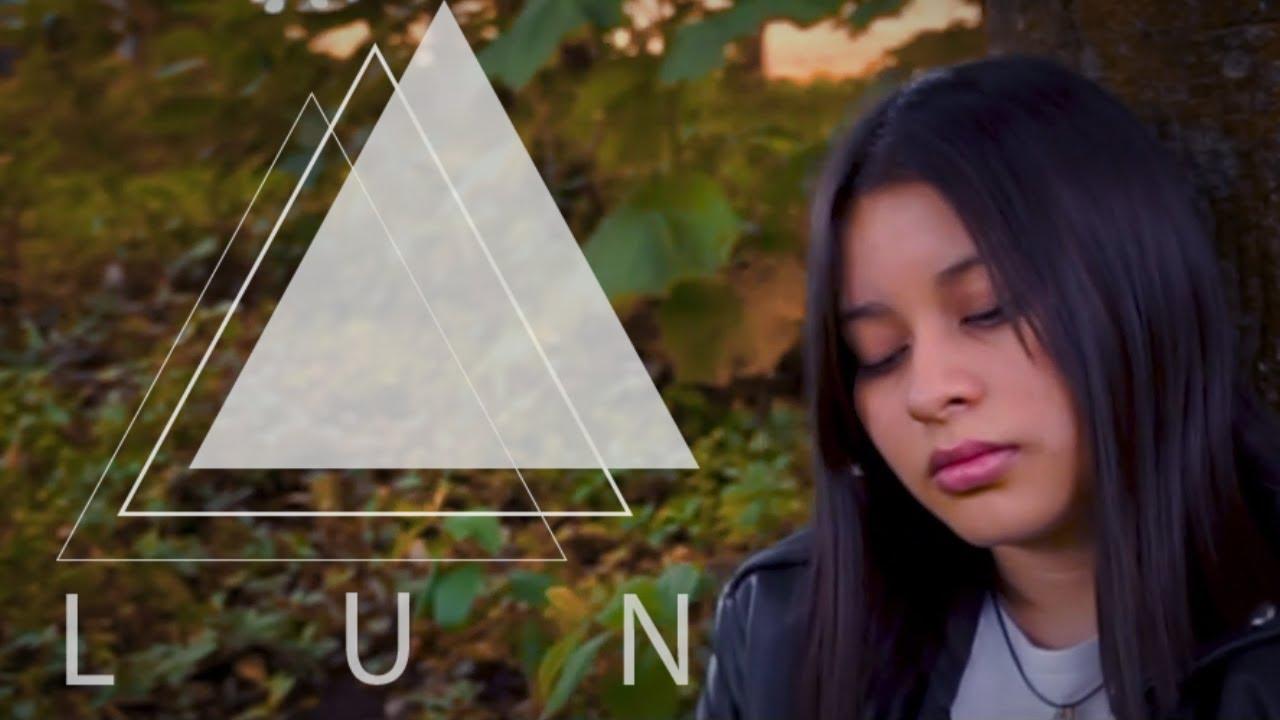 Download LUN - Aún Así (Otoño)