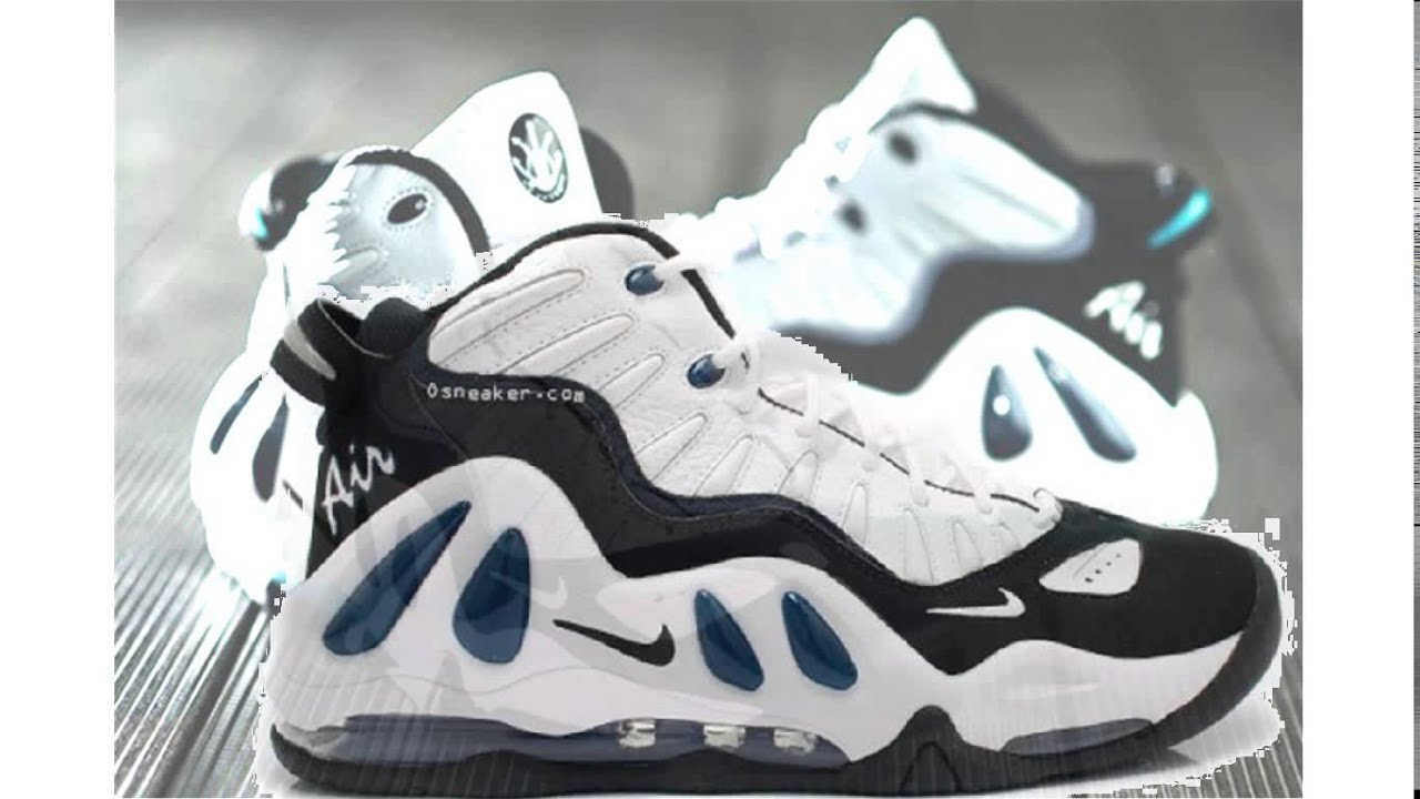 4fa9b511e3 Contact. The Place Investment Group Inc. nike air max uptempo 3 nike air max  uptempo 3 nike air max uptempo 3