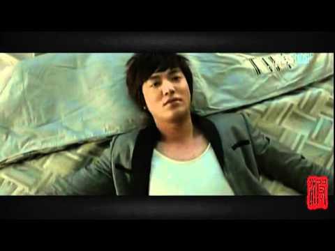 Dark Blood - Kim So Yeon, Lee Min Ho, Ha Ji Won