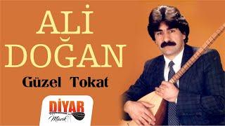 Ali Doğan - Tokat (Official Audio) Resimi
