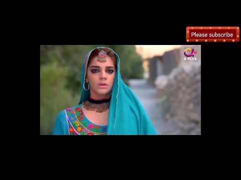 Deedan - Episode 6   Aplus Dramas   Sanam Saeed, Mohib Mirza, Ajab Gul, Rasheed   Pakistani Drama