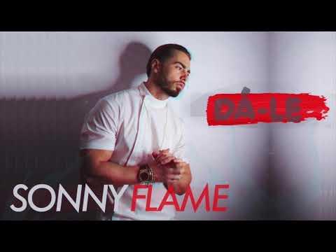 Sonny Flame -  Da-le