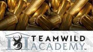Gambar cover Reloading With Hornady - How To Sort The Brass