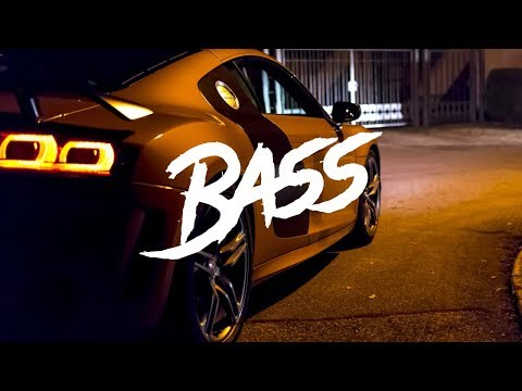BASS BOOSTED TRAP MIX 2019 🔥 CAR MUSIC MIX 2019 🔥 BEST OF EDM, BOUNCE, TRAP, ELECTRO HOUSE, SONGS