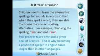 What is a grapheme?
