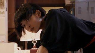 ムビコレのチャンネル登録はこちら▷▷http://goo.gl/ruQ5N7 日本映画史上...