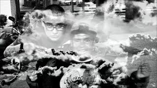 """09/13 Lágrimas - Warrior Rapper School / """"teRAPias"""" / Vídeoclip (OFICIAL)"""