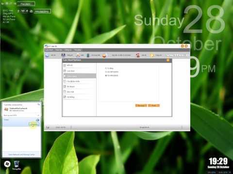 phần mềm hack dcom 3g viettel e173eu-1 mới nhất - Hướng dẫn cách phá (hack) băng thông D-com 3G Viettel [ Mới nhất 28-10-2012 ]