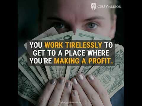 develop-a-clockwork-business