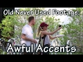 Awful Accents