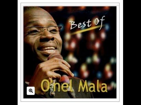 Best of O'Nel Mala (album)