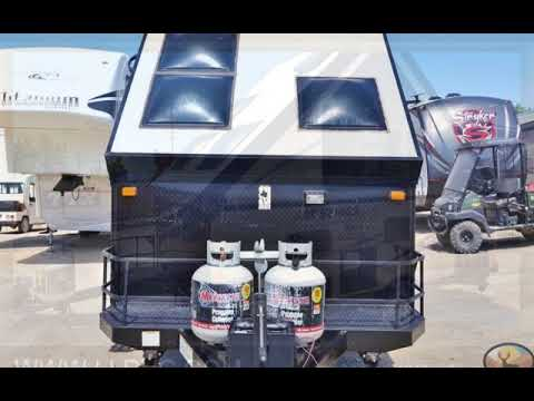 2015-jayco-jay-series-baja-edition-12bmd-for-sale-in-boise,-id