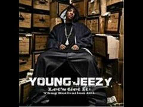 Louie Bag By Young Jeezy[FIRST SINGLE!!]