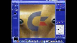 ::: Commodore OS Totally Multitasking OS :::