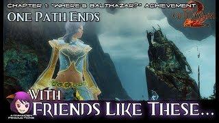 Baixar ★ Guild Wars 2 ★ - With Friends Like These... (hidden achievement)