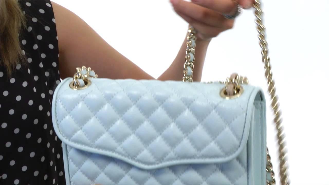 vp htm rebecca minkoff bag body quilt quilted v affair mini shopbop cross