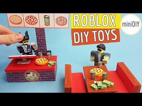 Toys And Me Tiana Roblox Account