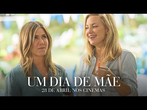 Trailer do filme A Mãe
