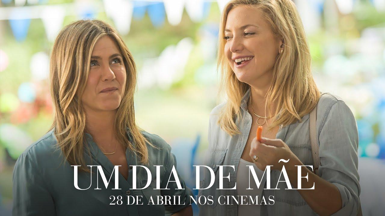 """Filme O Maior Amor Do Mundo pertaining to um dia de mãe"""" - trailer oficial legendado (portugal) - youtube"""