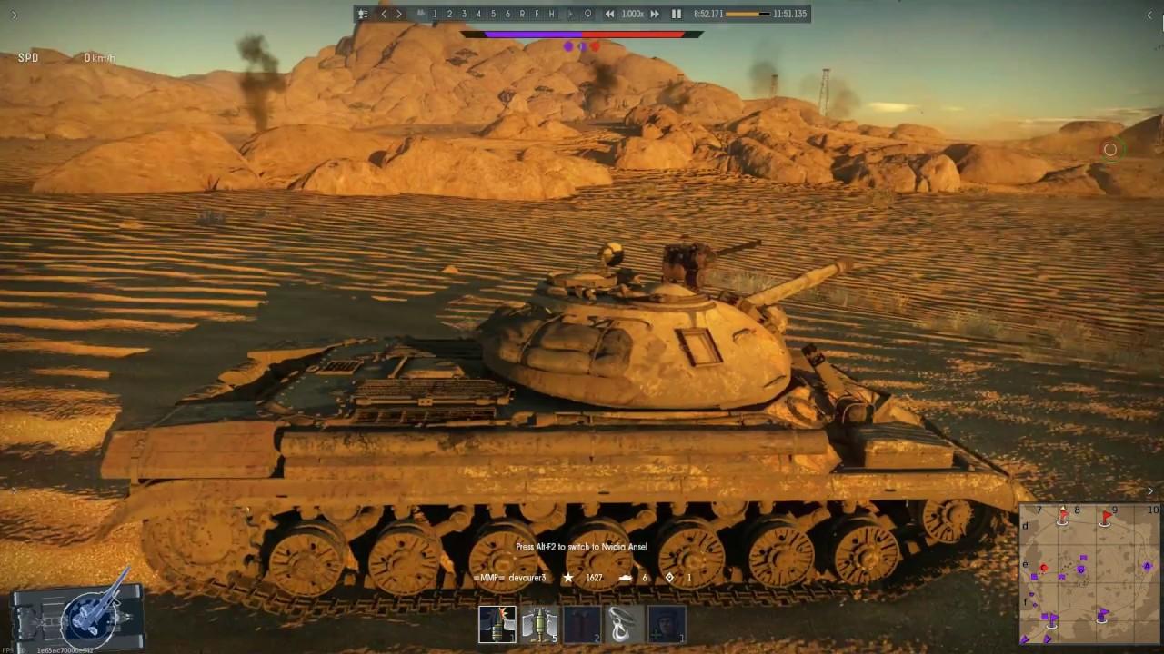 War thunder t 10m gameplay download codes