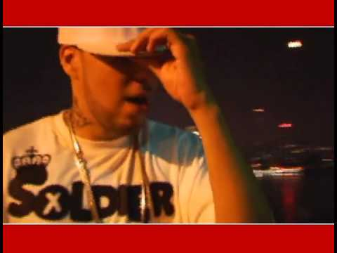 French Montana - You Feel Me (Official Music Video)