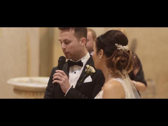 Casamiento en Calima Puerto Madero - Karen y Nico - Final de Fiesta