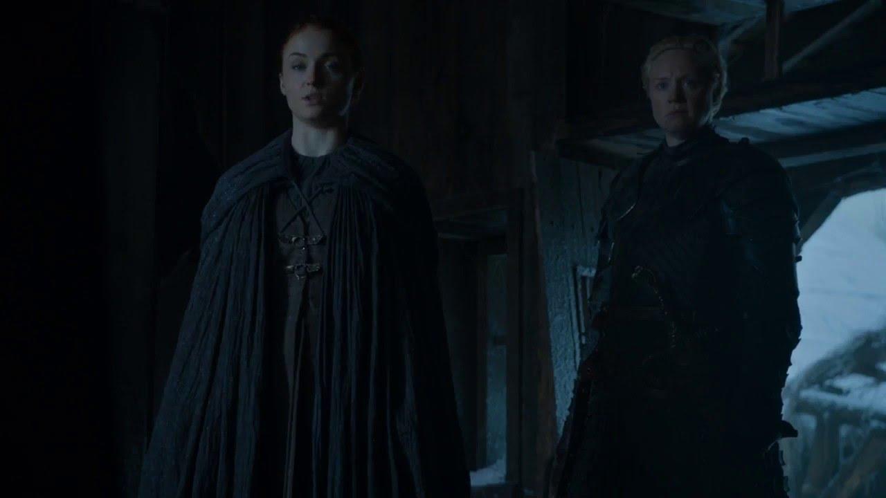 Игра престолов 8 сезон дата выхода новых серий в России