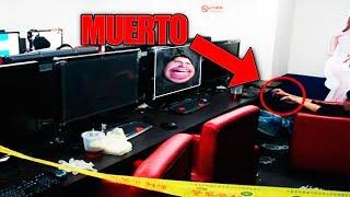 Top 10 Muertes Causadas Por Videojuegos Youtube