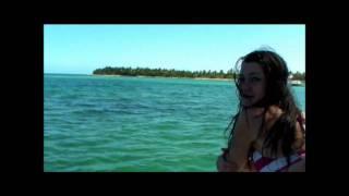 Punta Cana -Dominican Republic- Catamaran