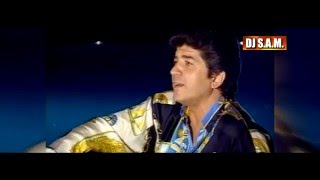 walid toufic old songs i وليد توفيق قديم