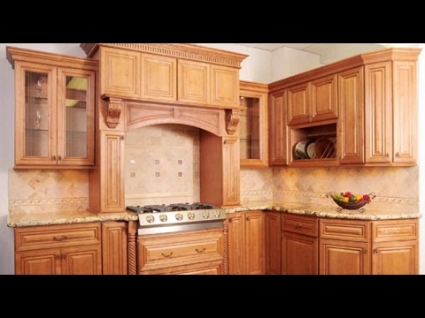 small kitchen corner cabinet winsome corner kitchen pantry cabinet design ideas 26371