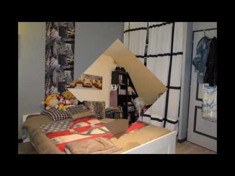 Vente maison à LE RONCENAY AUTHENAY, EURE 27