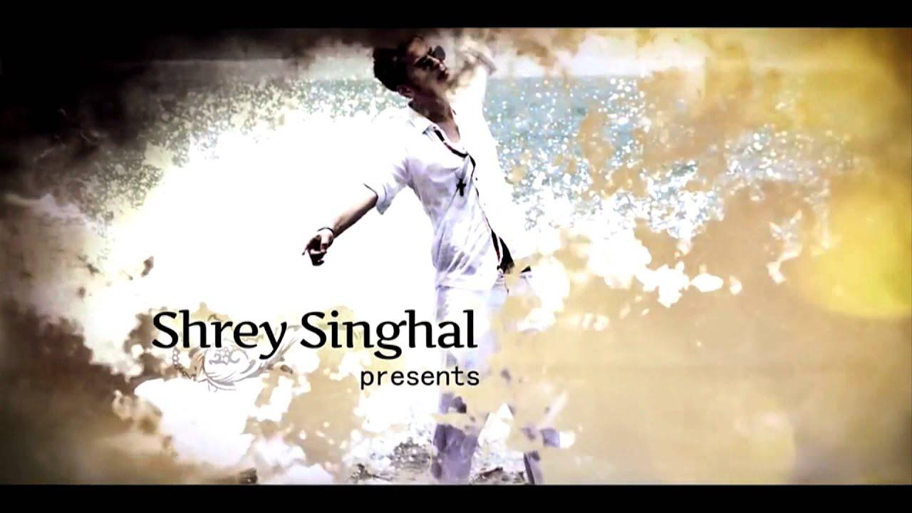 Koi Fariyaad Teaser Shrey Singhal Mann