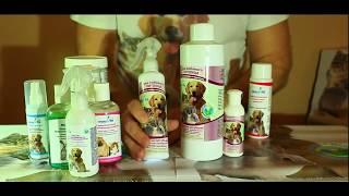 Продукты для владельцев домашних животных Pets от Eco Life