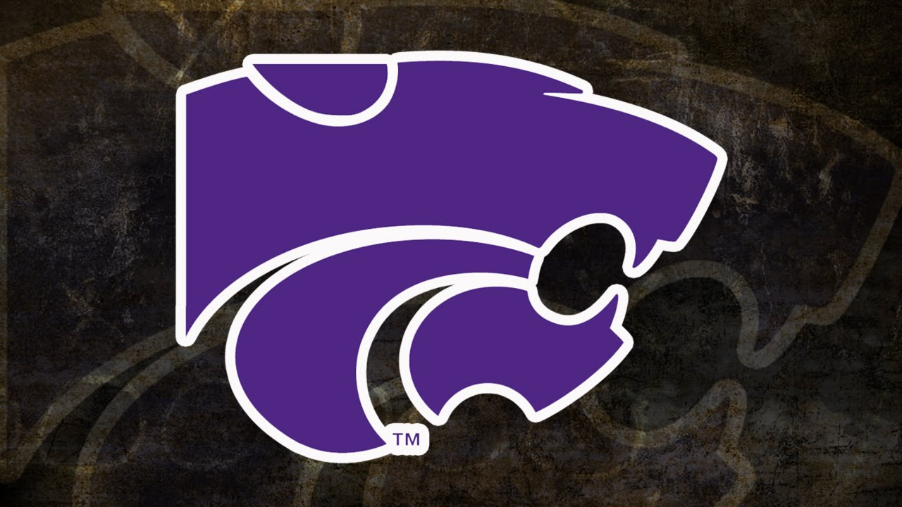 Kansas State Wildcats football statistical leaders