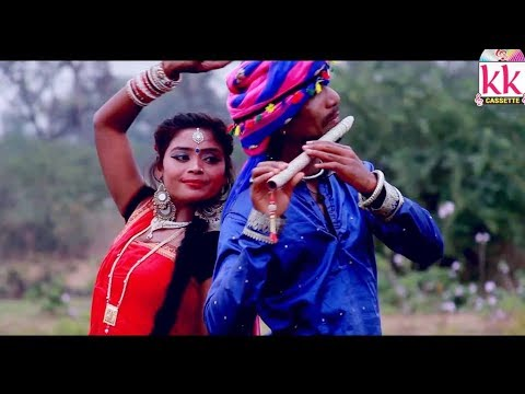 दुकालू यादव-Cg Holi Song-Jan Jabe Gori O-Dukalu Yadav-New Hit Chhatttisgarhi Geet HD Video 2017